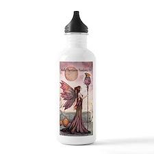 Molly Harrison Fantasy Water Bottle