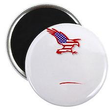 Romney-Ryan America First dk Magnet