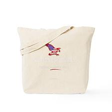 Romney-Ryan America First dk Tote Bag
