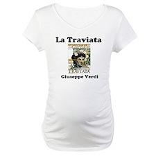 OPERA - LA TRAVIATA - GIUSEPPE V Shirt