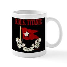 WSteapot Mug