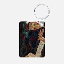 443_4 Keychains
