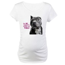 Pit Bull Beast Shirt