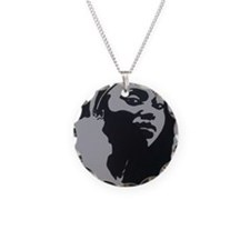 MOTHER AFRICA Necklace