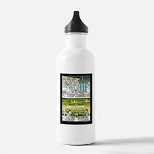 Cloning Water Bottle