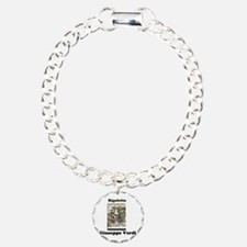 OPERA - RIGOLETTO - GUIS Bracelet
