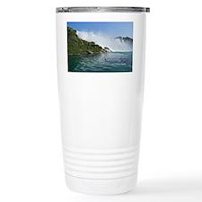 Bridal Falls Travel Mug