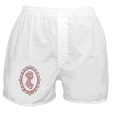 Not single Boxer Shorts