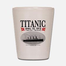 TG2Ghost14x14Centertightjpg Shot Glass