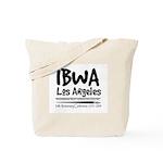 IBWA Tote Bag