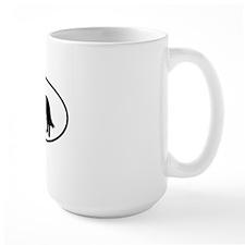 pyrshepsticker Mug