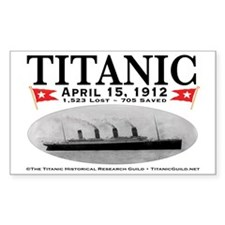 TG2x21x14Banner Decal