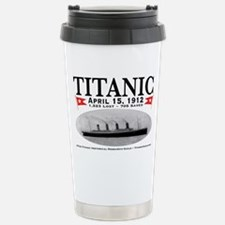 TG2x21x14Banner Travel Mug