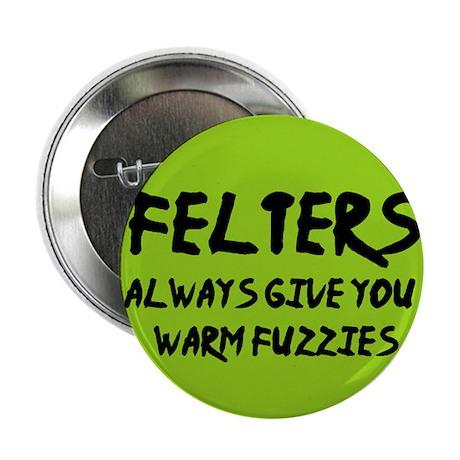 Felting - Felters Warm Fuzzie Button