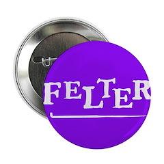 Felter - Felting Button