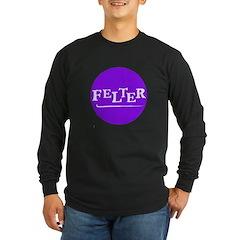 Felter - Felting T