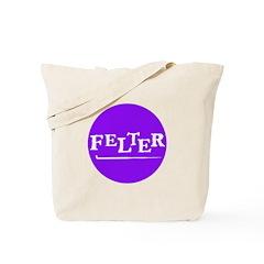 Felter - Felting Tote Bag