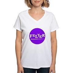 Felter - Felting Shirt