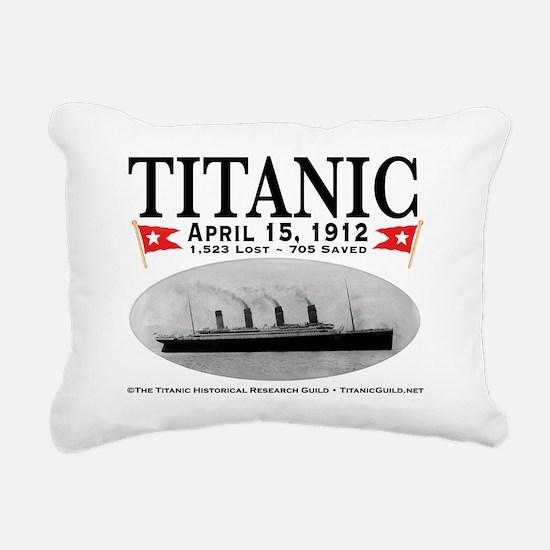 TG2x16x20xlargeposter Rectangular Canvas Pillow