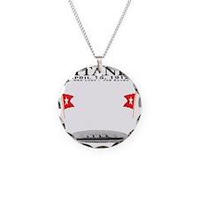 TG2SquareLockerFrame Necklace