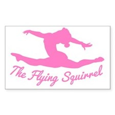 Tshirts-Girl-Solid-Pink Decal