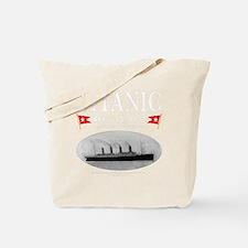 TG214x14whiteletTRANSBESTUSETHIS Tote Bag