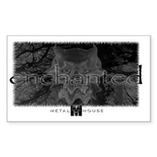 MH-Enchanted Decal
