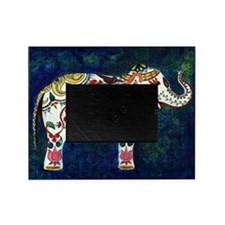 EPSON006 Picture Frame