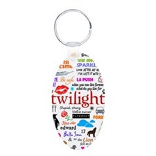 Twilight Keychains