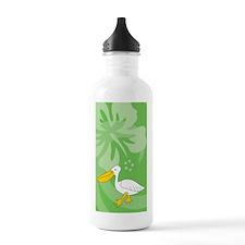 Pelican Itouch4 Case Water Bottle