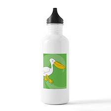 Pelican iPhone 4 Slide Water Bottle