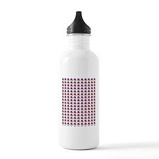 Republican GOP Party E Water Bottle