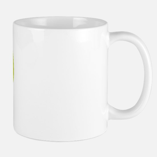 Kiwi Designs Mug