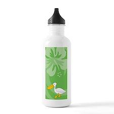 Pelican Nexus S Phone  Water Bottle