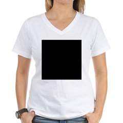 Cox & Forkum Shirt
