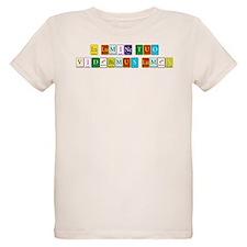 in lumine tuo T-Shirt