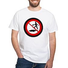 Stop Shark Finning Shirt
