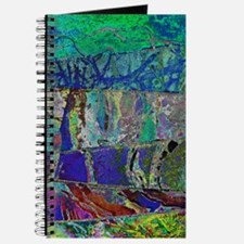 Overlaps7 Journal