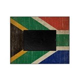 Africa Picture Frames