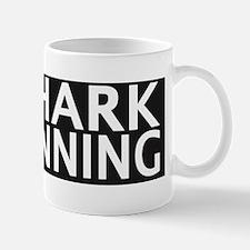 Stop Shark Finning Mug