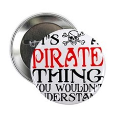 "PIRATE_THING2 2.25"" Button"
