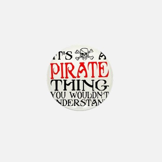 PIRATE_THING2 Mini Button