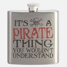 PIRATE_THING2 Flask