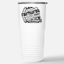 217 Lee Fairhurst Travel Mug