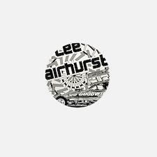 217 Lee Fairhurst Mini Button