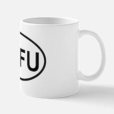 tofu Mug