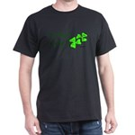 Fookin' Eejit! Dark T-Shirt