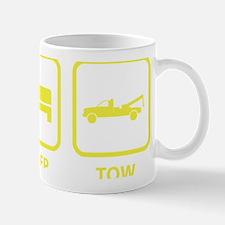 EatSleepTow1D Mug