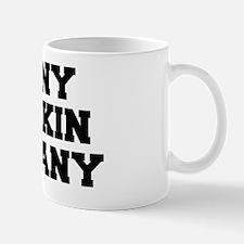 SUNY PNG Mug