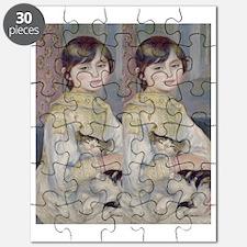 flip_flops_JULIE Puzzle